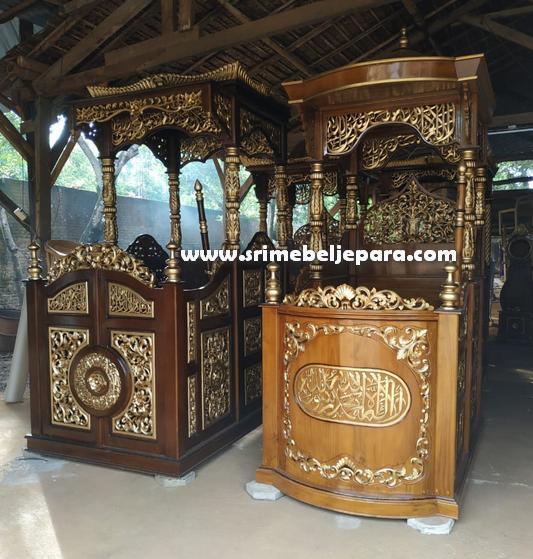 jual-mimbar-masjid-ukiran-jepara-terbaru-2020-01
